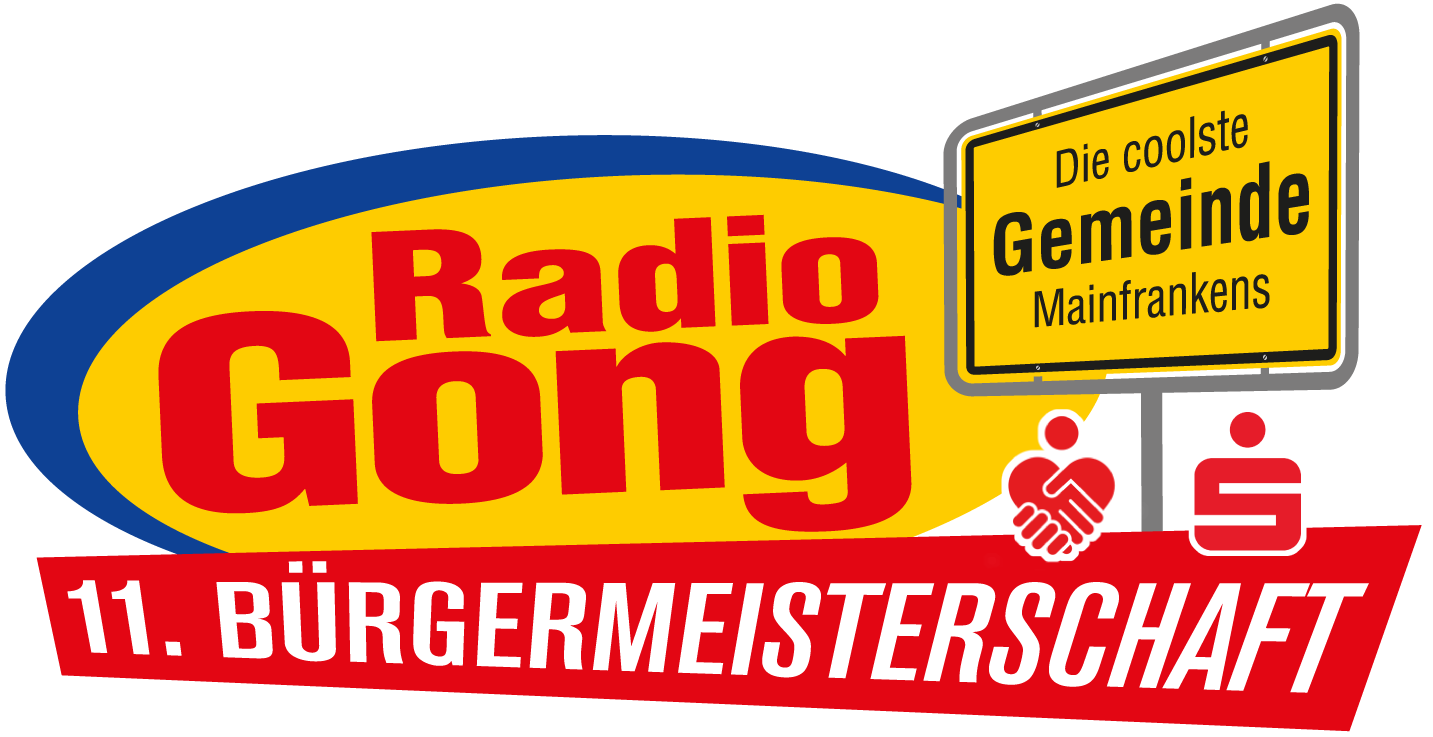 Radio Gong Gemeindeduell 2019