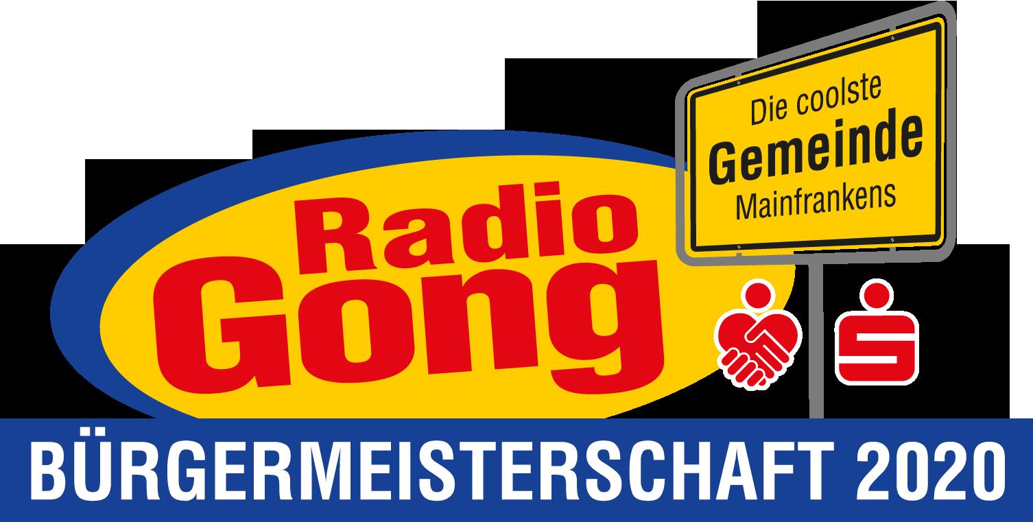 Radio Gong Bürgermeisterschaften